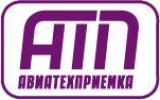 Лого Авиатехприёмка - договор Текстильтехснаб - поставка технотканей