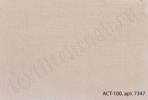 Ткань АСТ-100 ГОСТ 14619-69