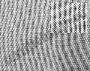 Электроизоляционные стеклоткани
